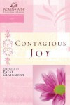Contagious Joy: Women of Faith Study Guide Series - Christa Kinde
