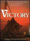 Victory - Ideals Publications Inc