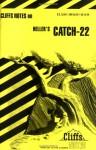 Heller's Catch-22 - CliffsNotes, Joseph Heller, C.A. Peek