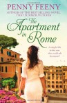 The Apartment in Rome - Penny Feeny
