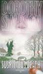 Suspicious Death - Dorothy Simpson