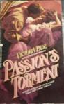 Passion's Torment - Victoria Pade