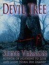Devil Tree - Steve Vernon