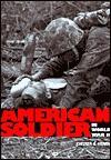 American Soldier in World War II - Bernard C. Nalty, Chester G. Hearn