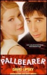 The Pallbearer - David Lipsky, Martin S. Lipsky