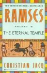 Ramses: The Eternal Temple - Volume II: 2 - Christian Jacq