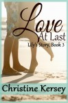 Love At Last - Christine Kersey