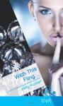 With This Fling-- - Kelly Hunter