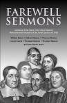 Farewell Sermons: From Non-Conformist Ministers Ejected from Their Pulpits in 1662 - Richard Baxter, Thomas Brooks, Thomas Manton
