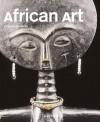African Art - Stefan Eisenhofer, Norbert Wolf