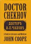 Doctor Chekhov - John Coope