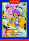 All That Glitters: The Parable of the Unforgiving - Chris Hudson, Jane Taylor