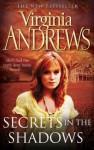 Secrets in the Shadows - V.C. Andrews