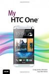 My HTC One - Craig James Johnston, Guy Hart-Davis