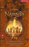 Der Ritt nach Narnia (Die Chroniken von Narnia, #3) - C.S. Lewis