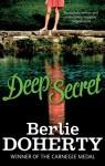 Deep Secret - Berlie Doherty