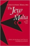 The Jew of Malta, with Related Texts (Hackett Edition) - Christopher Marlowe