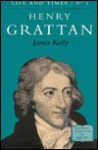 Henry Grattan - James Kelly
