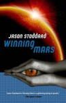 Winning Mars Hc - Jason Stoddard