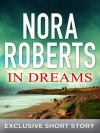 In Dreams (Once Upon) - Nora Roberts