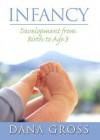 Infancy: Development from Birth to Age 3 - Dana Gross