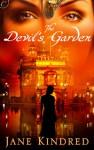 The Devil's Garden - Jane Kindred