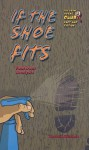 If the Shoe Fits: Footwear Analysis - Kenneth McIntosh