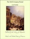 The Tell El Amarna Period - Carl Niebuhr