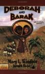 Deborah & Barak - Mary L. Windsor, Rudolph R. Windsor