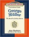 George Muller: The Bandit of Ashley Downs - Julia Pferdehirt, Neta Jackson, Dave Jackson