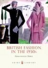 Fashion in the 1950s - Emmanuelle Dirix