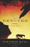 The Devoted - Jonathan Hull