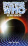 Doctor Who: The Janus Conjunction - Trevor Baxendale