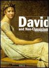 David & Neo Classicism - Sophie Monneret