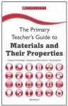 Materials and Their Properties. Neil Burton - Neil Burton
