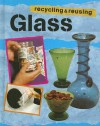 Glass - Ruth Thomson, Neil Thomson