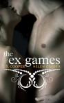 The Ex Games - J.S. Cooper, Helen Cooper