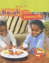 Rough Or Smooth (Sprouts, Is It...?) - Victoria Parker