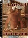 Ride A Cowboy 4 - Pamela Labud