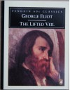 The Lifted Veil (Penguin 60s) - George Eliot