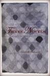 Three Novels - Elizabeth Robinson