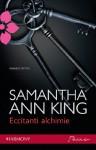 Eccitanti alchimie - Samantha Ann King