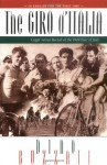 The Giro D'Italia: Coppi Vs. Bartali at the 1949 Tour of Italy - Dino Buzzati