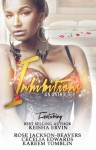Inhibitions - Keisha Ervin, Rose Jackson-Beavers, Cecila Edwards, Kareem Tomblin