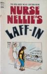 Nurse Nellie's Laff-In - Kaz