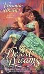 Desert Dreams - Virginia Brown
