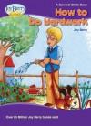 How To Do Yard Work (Survival Skills) - Joy Berry