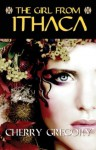 The Girl from Ithaca - Cherry Gregory