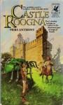Castle Roogna - Piers Anthony
