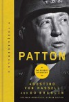 Patton: The Pursuit of Destiny (The Generals) - Agostino von Hassell, Ed Breslin, Stephen Mansfield